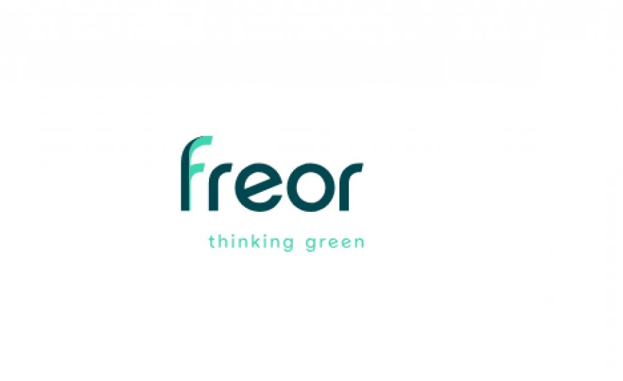 Livonia Partners invests in commercial refrigeration company FREOR LT