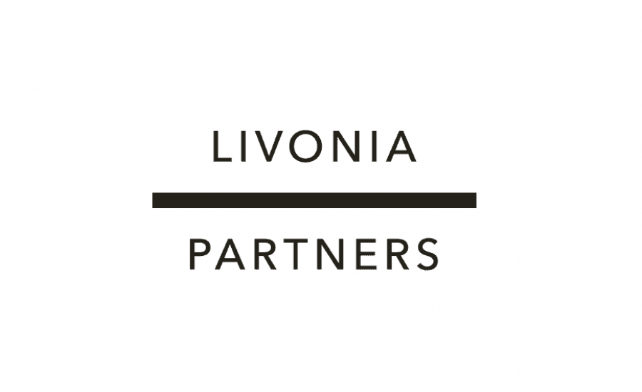 Livonia Partners to acquire Santa Monica Networks in Latvia and Lithuania together with management