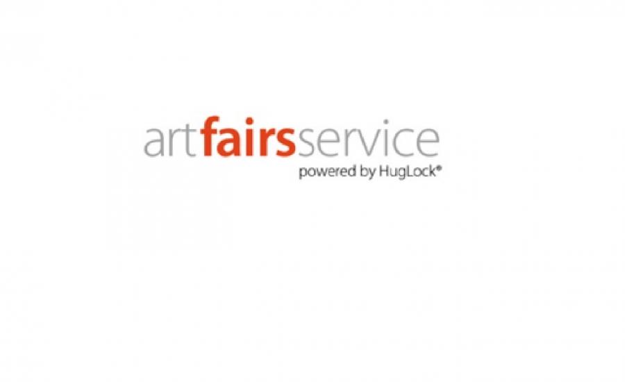 «ZGI-3» fonds pārdod izstāžu pakalpojumu sniedzēja «Art Fairs Service» kapitāldaļas