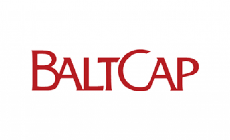 BaltCap awarded as the Best Russian & Central and Eastern European Private Equity Fund 2018