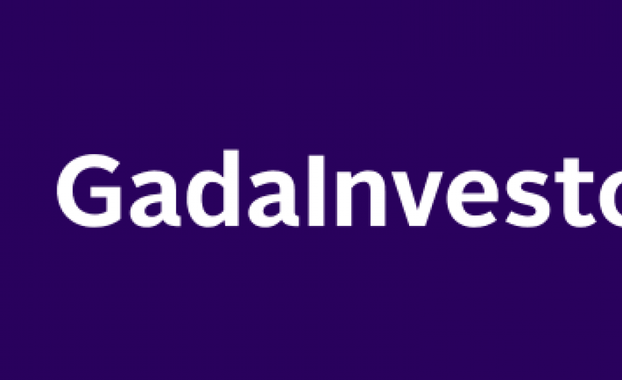"""Uzsāk pieteikšanos balvai """"Gada investors '17"""""""