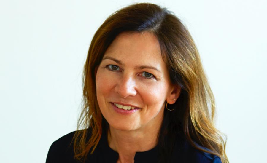 Lepojamies, ka LVCA valdes priekšsēdētāja  Kristīne Bērziņa minēta starp astoņām VC investoru līderēm Austrumeiropā