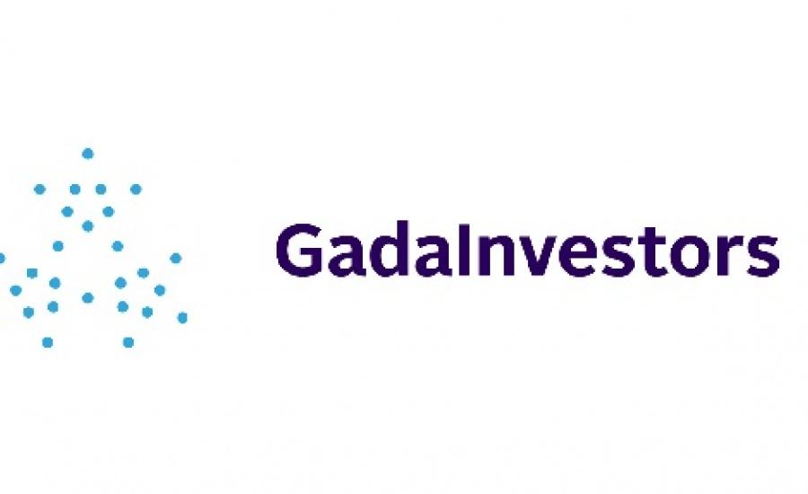 """Līdz 4.janvārim gaidām balsojumus par """"Gada investors '17"""" nominantiem"""