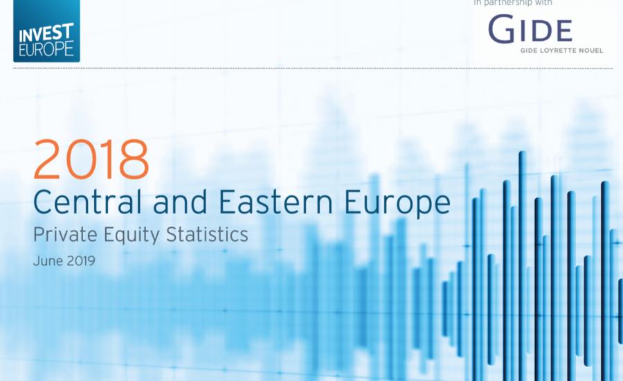 CEE 2018 Statistics Report Released