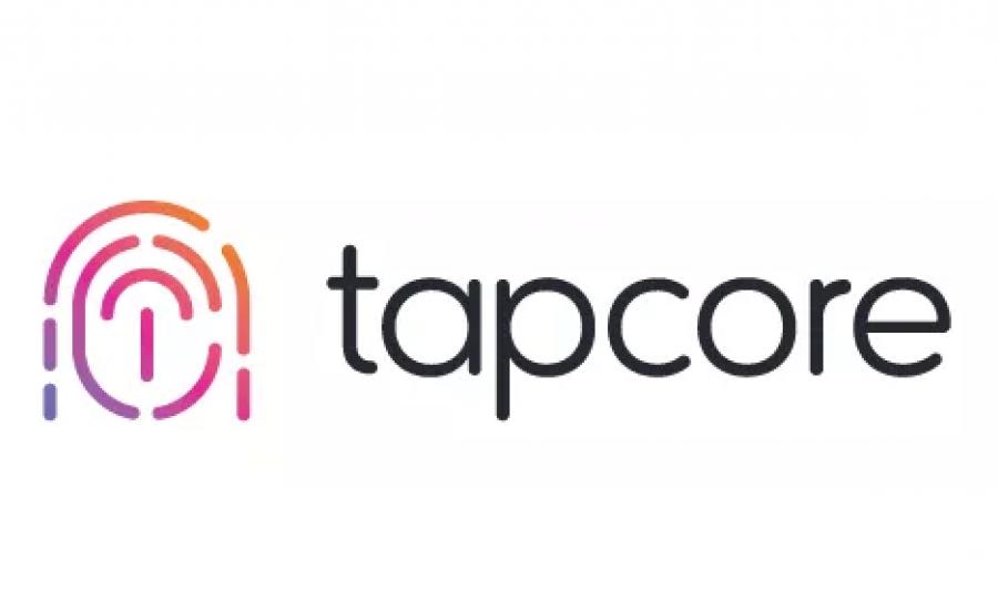 FlyCap iegulda EUR 250,000 SIA Tapcore