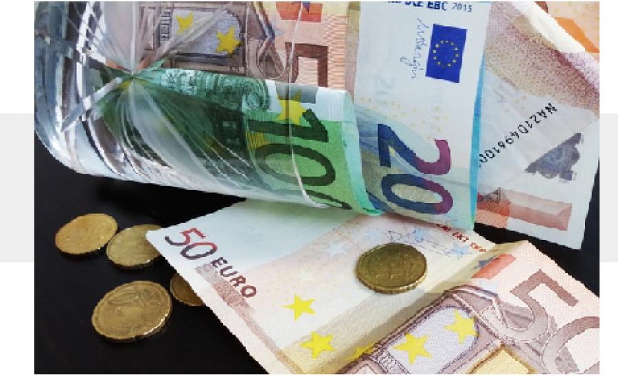 Nodokļu reforma tās tagadējā redakcijā var iznīcināt Latvijas ieguldījumu fondu nozari