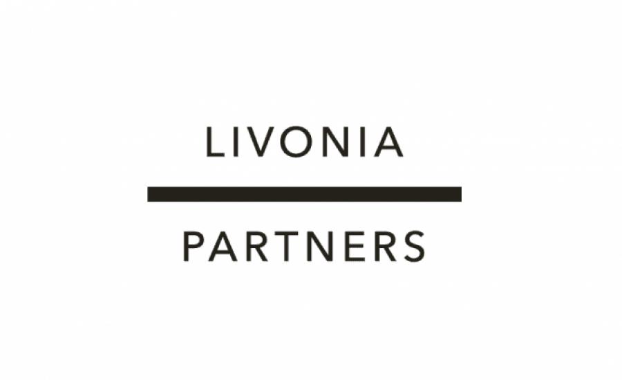 Livonia Partners atzinīgi novērtē atvieglotos nosacījumus EuVECA darbībai