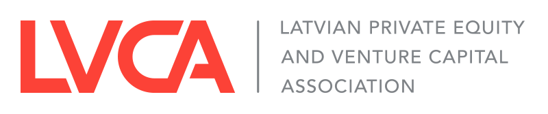 Latvian private equity and venture capital association